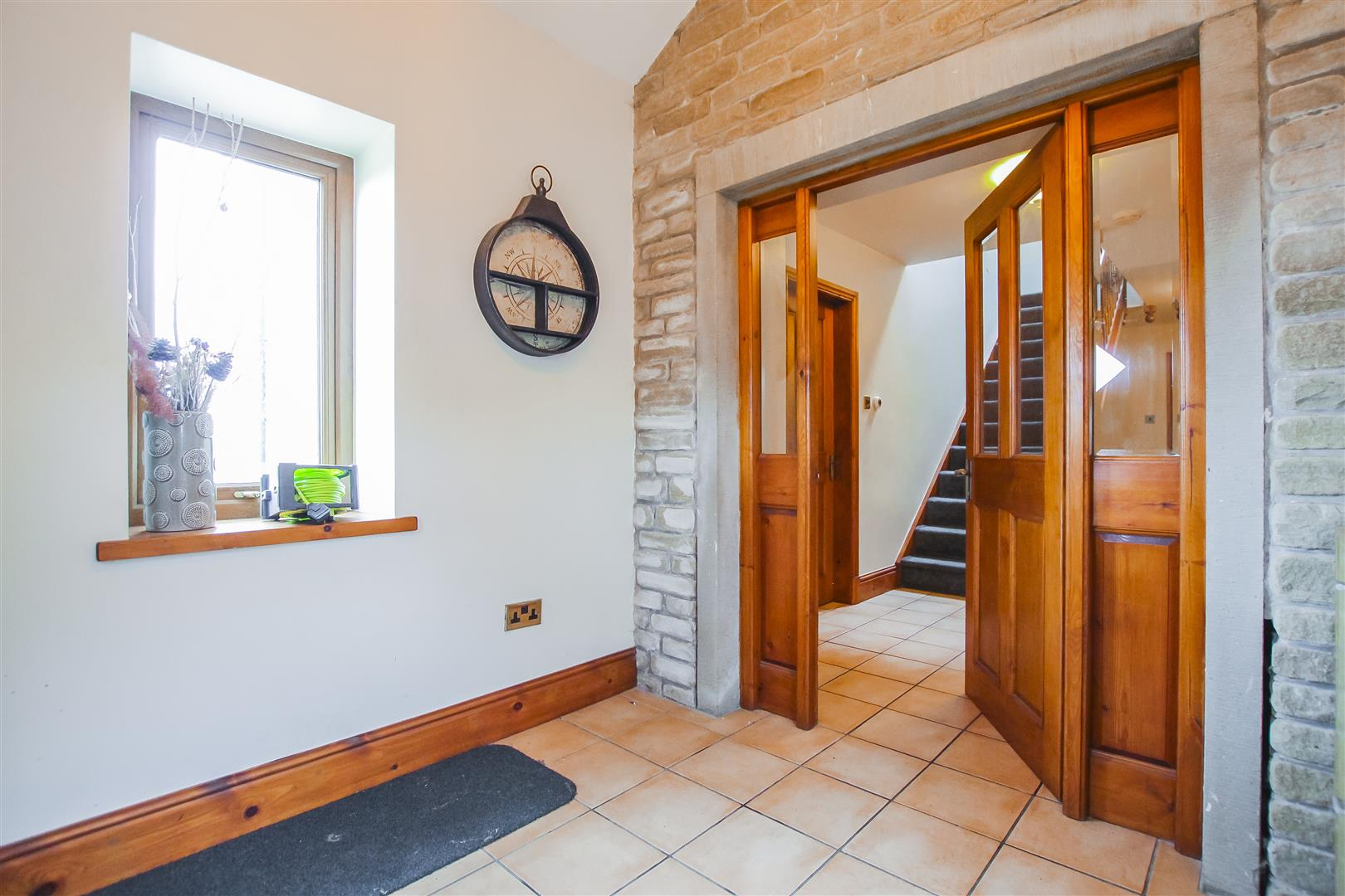 5 Bedroom Barn Conversion For Sale - Image 7